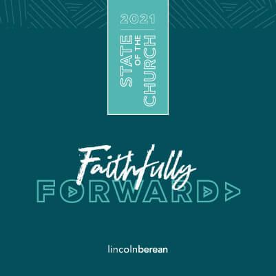 Faithfully Forward